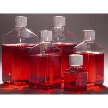 奥浦迈HEK293基础培养基,OPM-293 CD05 Medium,81075-001,液体,1000ml