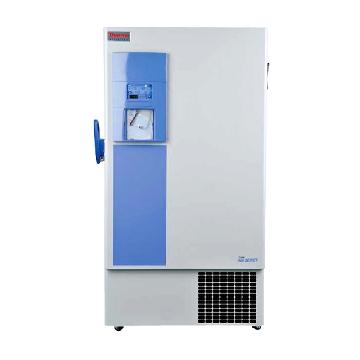 超低温冰箱,-86℃, 容量:490升,赛默飞世尔Thermofisher,Forma,905GP-ULTS