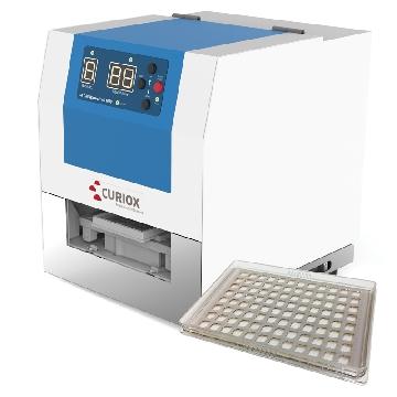 DA-Cell HT1000 Washing Station细胞层流洗涤系统HT1000